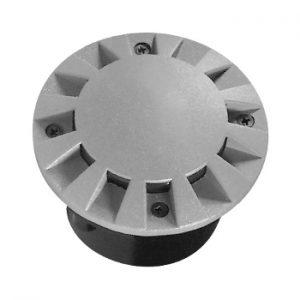 LED Strip 230 Volt - Blauw - IP66 - 60xSMD3014/m LED Lamp ...